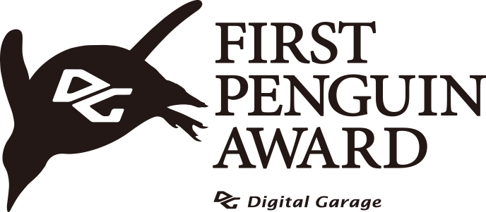 First Penguin Award